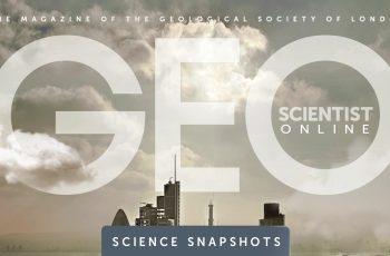 Video: Expanding horizons