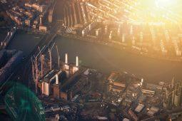 Engineering in the Anthropocene